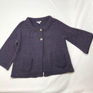 Style & Co Cardigan• Size XL